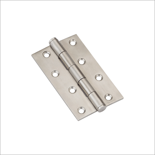 Stainless Steel Furniture Hinges