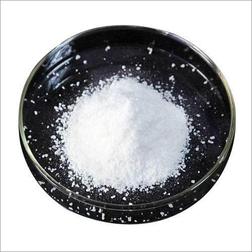 2-6 Di Chloro Phenol