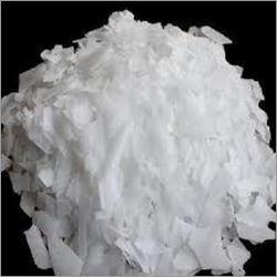 Ethylene Glycol Mono Stearate