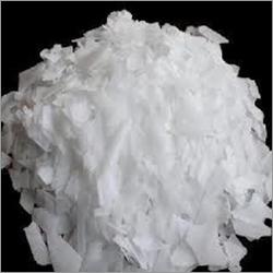 Ethylene Glycol Mono Stearate