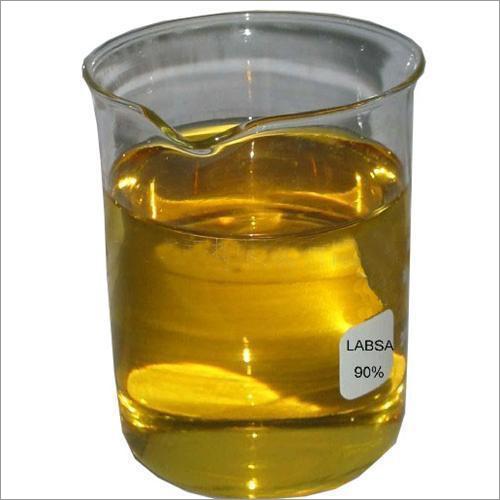 Labsa 90 Percent Chemical