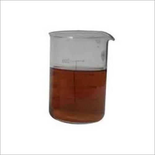 Ortho Chloro Phenol