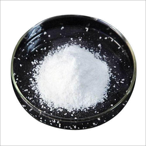 Triclosan Powder