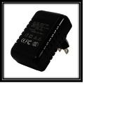 WIFI Adaptor Camera
