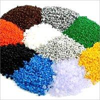 HDPE Granules