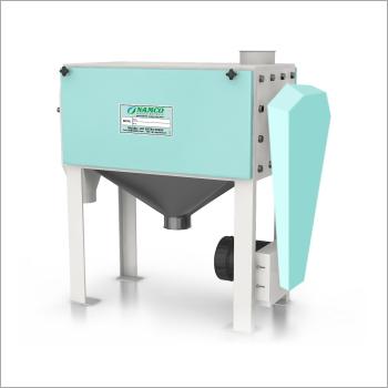 Maize Classifier Machine
