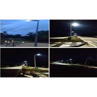 Assam Project