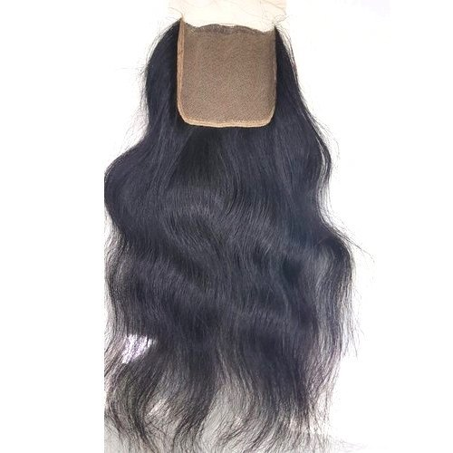!!!! HOT SELLING !!!! FRONTAL LACE CLOSURE HUMAN HAIR EXTENSIONS !!!!!