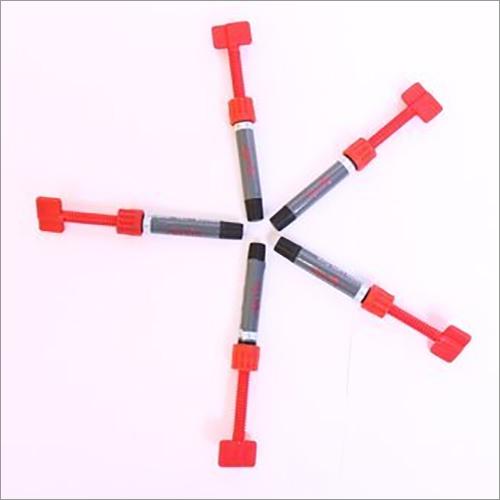 Light Cure Universal Nano Hybrid Composite