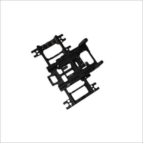 RV700 X Camera Holder Metal Base