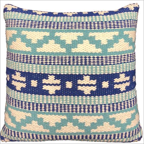 Fancy Cotton Cushion Cover