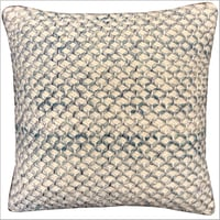 Designer  Outdoor Polyester Cushion Cover