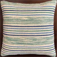 Handmade Outdoor Polyester Cushion Cover