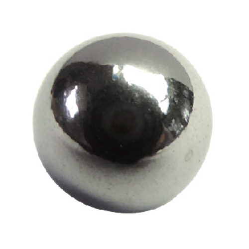 Tungsten Ball Lure Weight