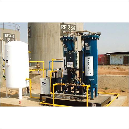 3M PSA Oxygen Generator for Medical