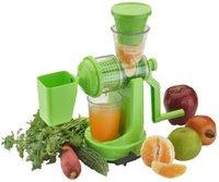 Fruit Vegetable Juicer