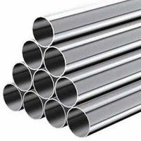 Super Duplex Steel Tubes