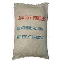 Megavit dry chemical powder