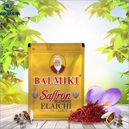 Balmiki Elaichi Mouth Freshener
