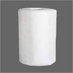 Oil Only White Meltblown Rolls