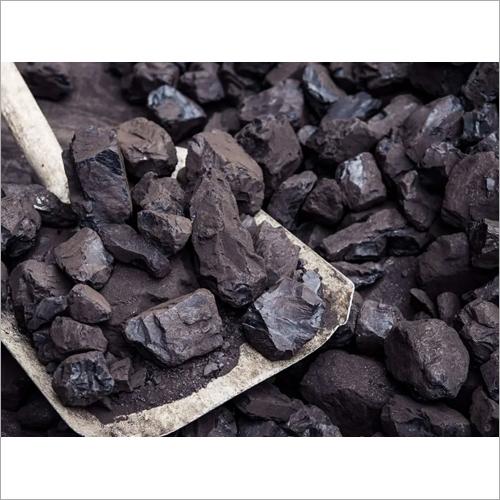 Petroleum Coal