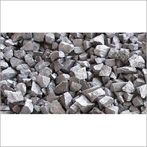Ferro Silicon Manganese