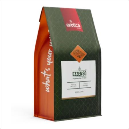 Exotica EZZENSO Instant Tea Premix Regular Masala Flavor Chai Powder 1 Kg
