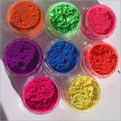 Lipstick Colors Dyes