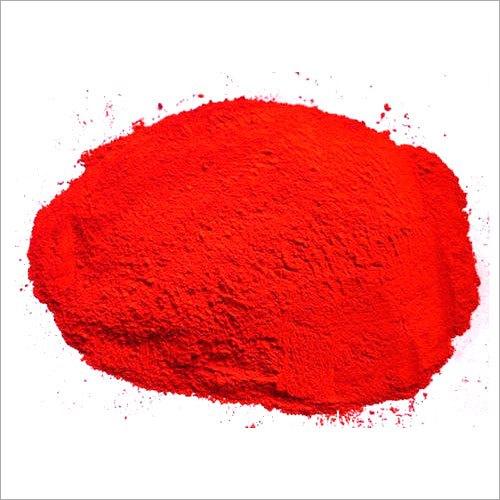 Acid Red 1 Dyes