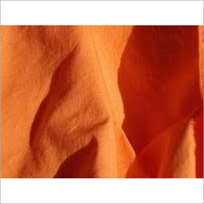 Orange 44 Disperse Dyes ( Press Cake)