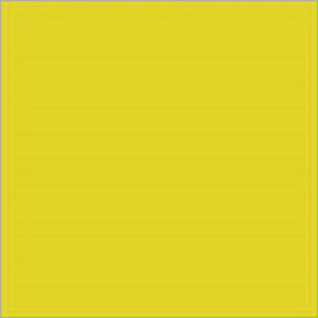 Yellow-114 Disperse Dyes (Press Cake)