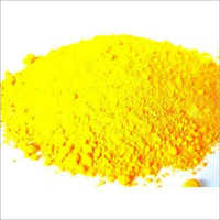 Disperse Yellow-211