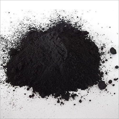 Reactive Dye Black HN (Reactive Black-8)
