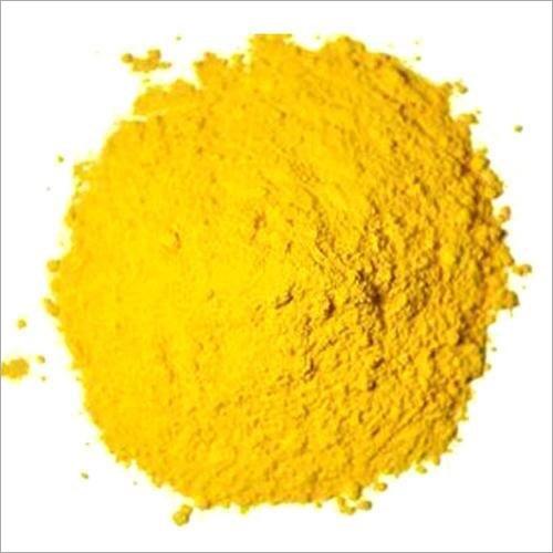 151 Acid Yellow Dyes