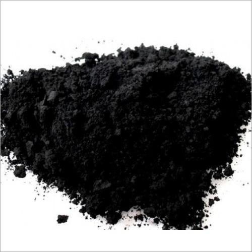 Reactive Black 5 Dyes
