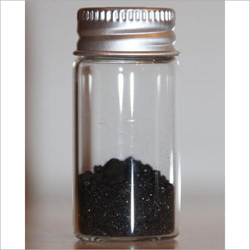 Eriochrome Black T Dyes