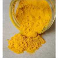 Reactive Yellow 15 Dyes
