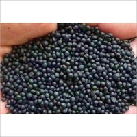 Industrial Fertilizer Color Additives