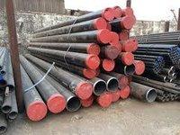 CS Steel Pipe