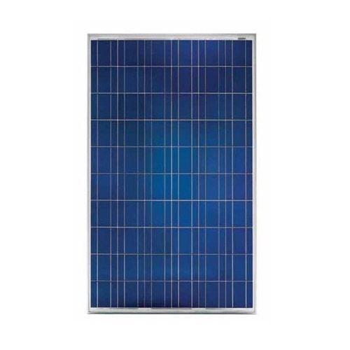 USG 250 Watt Polycrystalline Solar Panels