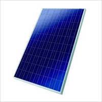 USG 100 Watt Polycrystalline Solar Panels