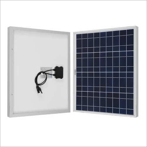 Polycrystalline Solar Panels