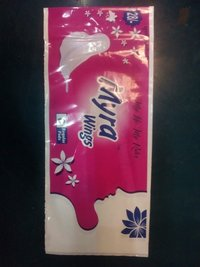 SANITARY NAPKIN POUCH CYLINDER  PRINTING