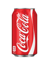 Coca cola 330ml/33cl soft drink all flavors available