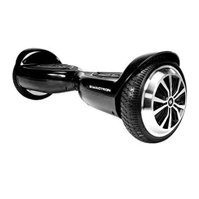 Hoverboard Electric Scooter