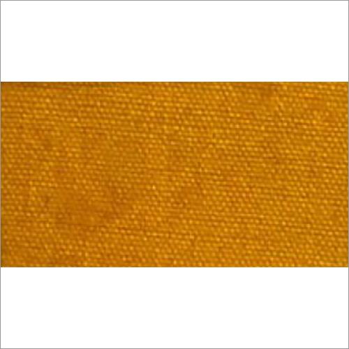 G Yellow RNL Dyes