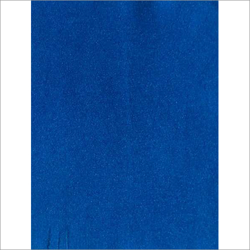 A Blue 113 Dyes