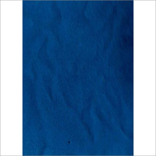 A Blue 4B Dyes