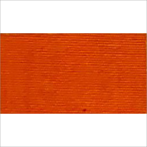 Orange ME2R Dyes