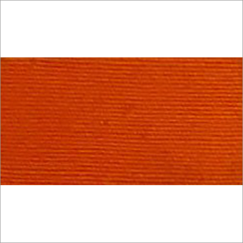 Orange H2R Dyes